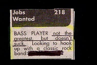 honest-bass-player-job-adsep3