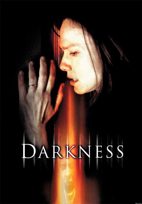 Darkness-2002 Edit