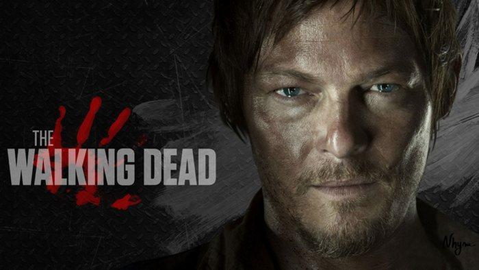 Daryl edit