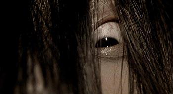 ringu-eye