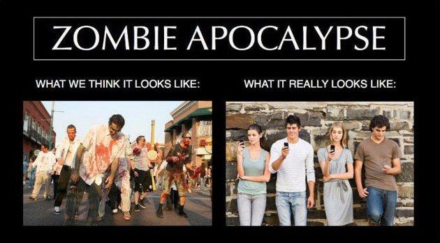 Real Z apocalypse1