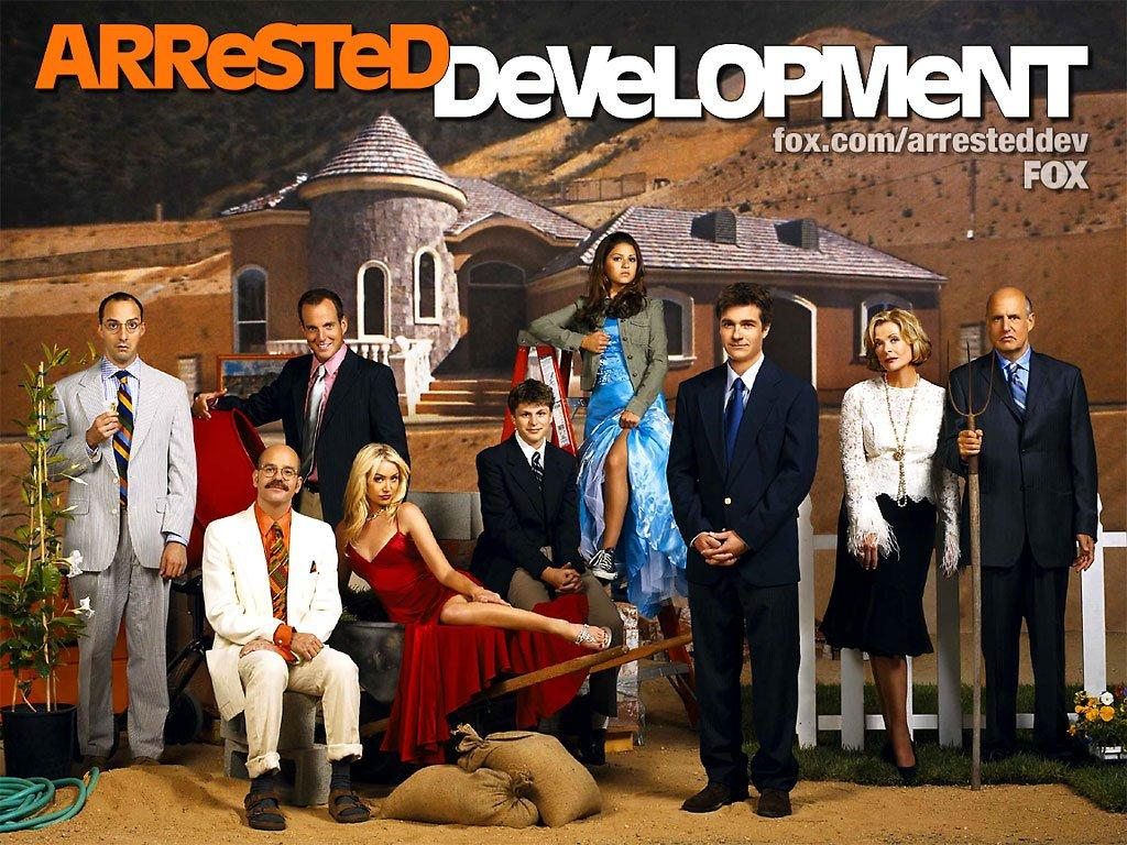 Arrested_Development