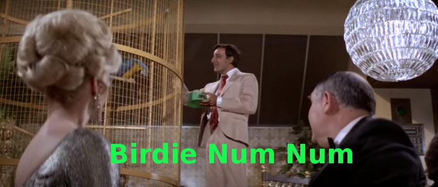 Birdie num num Edit w text