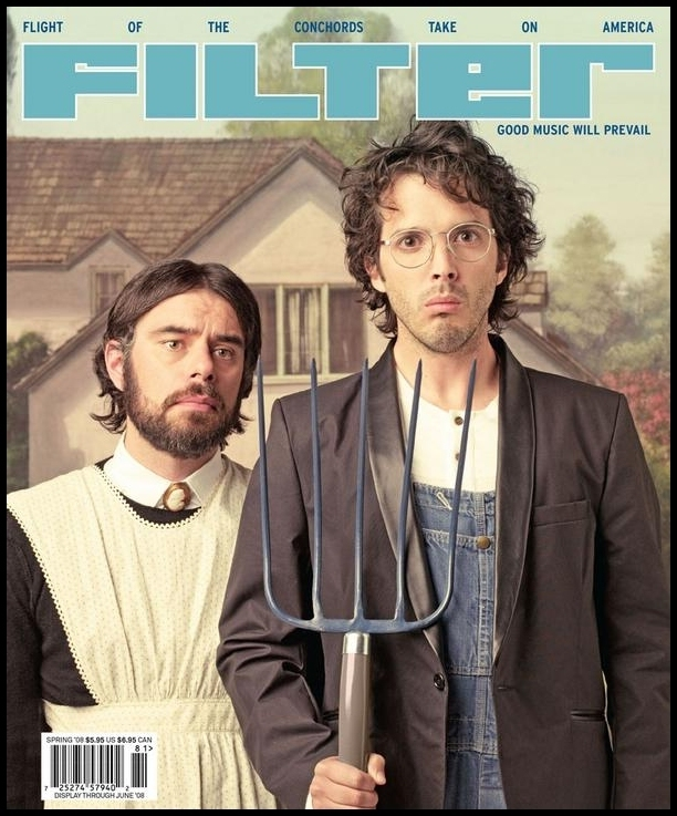 Bret-Jemaine-s-Filter-Cover
