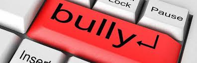 Bully key