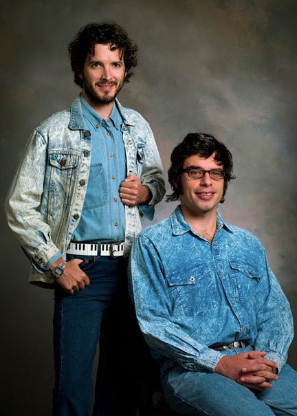 FOTC School portrait
