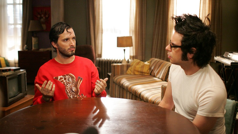 FOTC hair gel 2 Edit