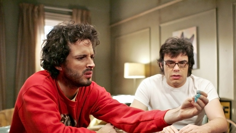FOTC hair gel 3 Edit