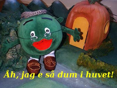 farbror-vattenmelon-text-2