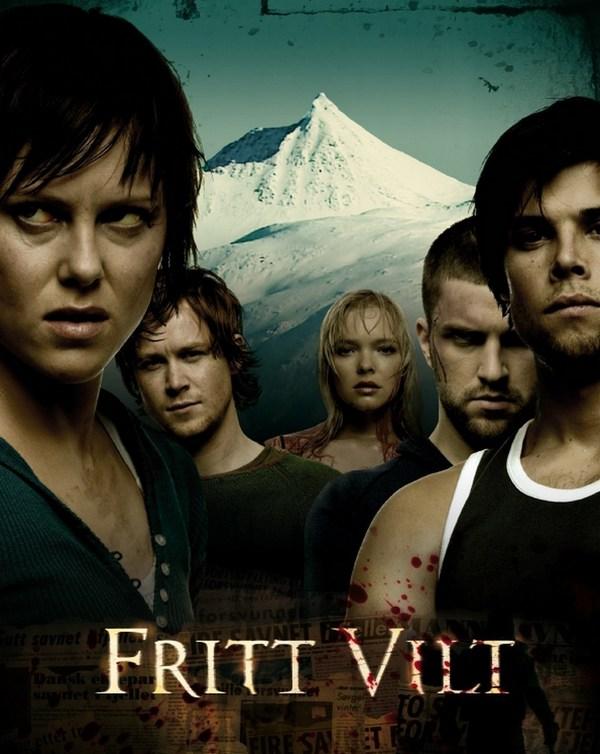 fritt-vilt-poster-edit