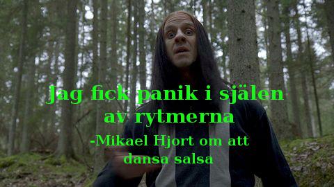 mikael-panik
