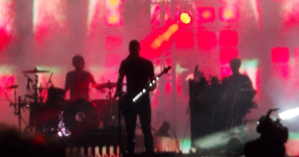 Muse live 6