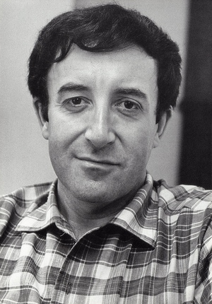 Peter Sellers Edit