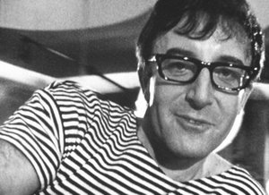 Peter Sellers striped Edit