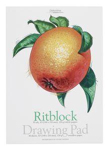 Ritblock2