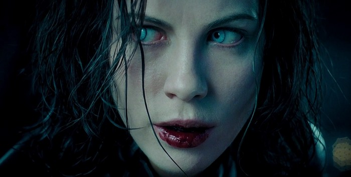 Selene-underworld-blood edit