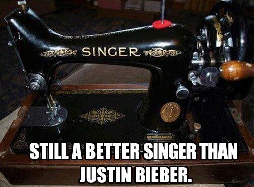 Singer-Justin-Bieber1
