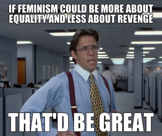 funny-Bill-Lumbergh-feminism-equality1