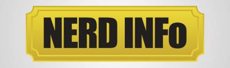 imdb-funny-honest-logo