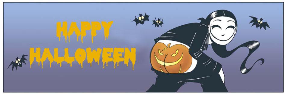 nemi_happy_halloween