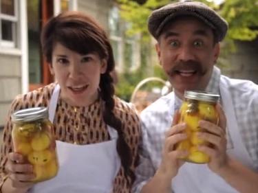 portlanda-pickles