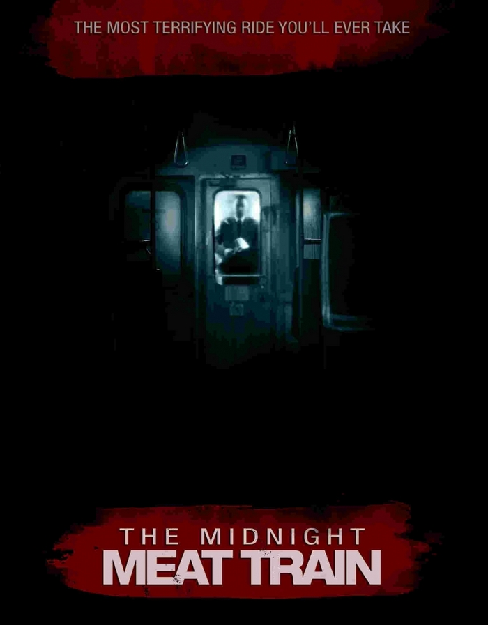 the-midnight-meat-train-poster