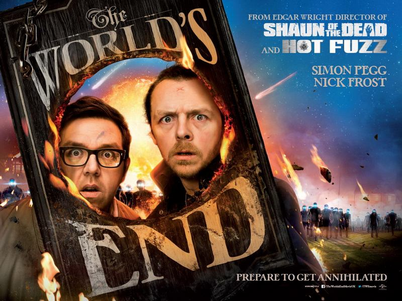 the-worlds-end-poster-uk-quad edit