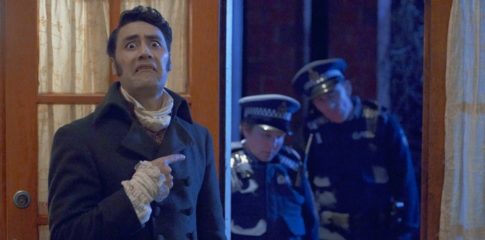 whatwedointheshadows-waititi-cops-edit