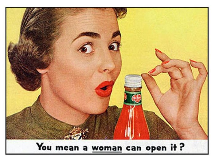 you-mean-a-woman-can-open-it small